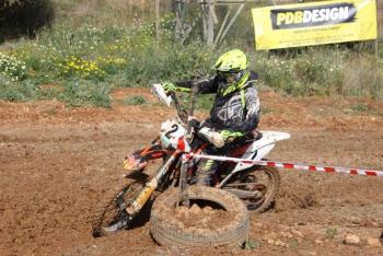 04-08motocross