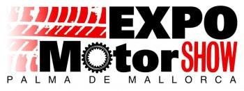 expomotorshow