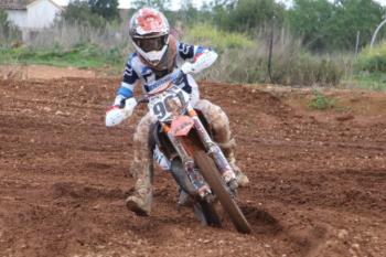 06-08motocross