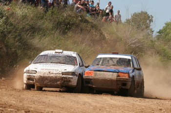 12-27autocross