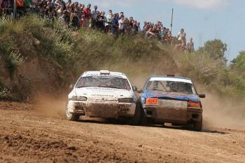 03-17autocross