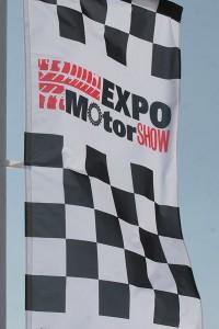 06-01 expo1