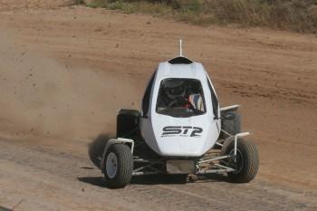 08-15 autocross
