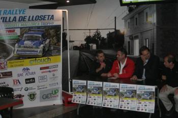 10-24 lloseta1